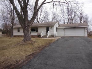 19820 Chevelle Avenue Farmington, Mn 55024