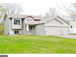 13231 Osage Street Nw Coon Rapids, Mn 55448