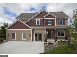 9198 Lakeside Drive Victoria, Mn 55386