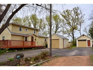 14832 Territorial Road Maple Grove, Mn 55369