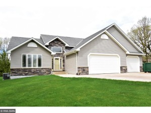 13048 Killdeer Street Nw Coon Rapids, Mn 55448