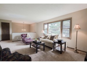 16991 W Side Drive Credit River Twp, Mn 55372