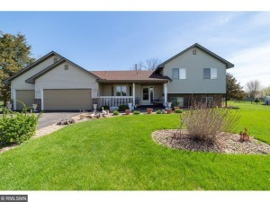 15443 Eagle Street Nw Andover, Mn 55304
