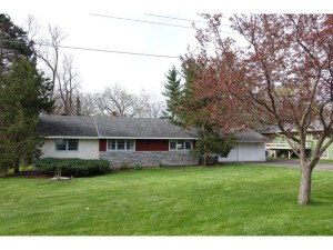 856 88th Lane Nw Coon Rapids, Mn 55433