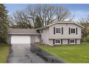 3336 118th Avenue Nw Coon Rapids, Mn 55433