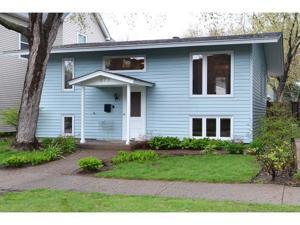 673 Portland Avenue Saint Paul, Mn 55104