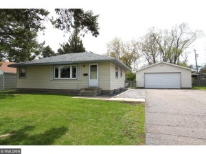 7131 Corliss Way Inver Grove Heights, Mn 55076