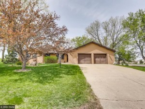 1994 Foothill Trail S Shakopee, Mn 55379