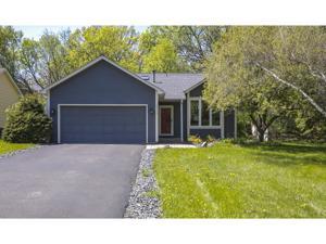 9576 Creek Knoll Road Eden Prairie, Mn 55347