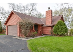 19411 Forest Boulevard N Forest Lake, Mn 55025