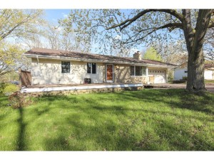 6008 Winnetka Avenue N New Hope, Mn 55428
