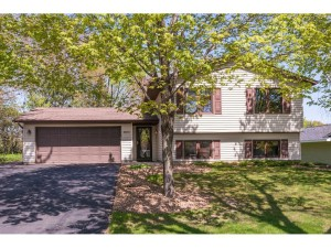 8844 Indian Boulevard S Cottage Grove, Mn 55016