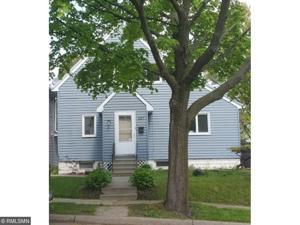 397 Curtice Street E Saint Paul, Mn 55107