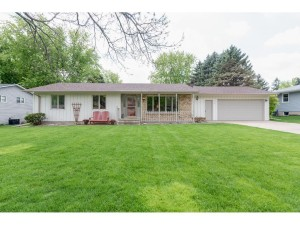 2870 Upper 79th Court E Inver Grove Heights, Mn 55076