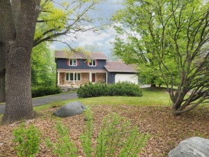 900 Windemere Curve Plymouth, Mn 55441