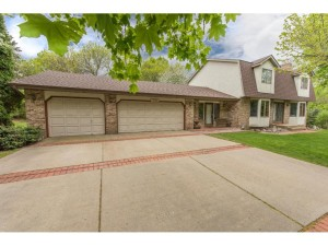 17320 32nd Avenue N Plymouth, Mn 55447