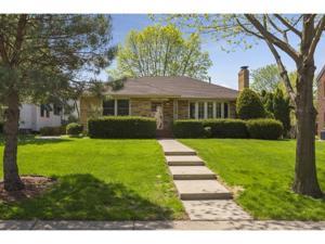 1726 Pinehurst Avenue Saint Paul, Mn 55116