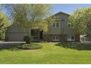 9164 Rosewood Lane N Maple Grove, Mn 55369