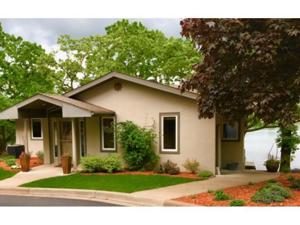 3010 Oakdale Drive Pine Springs, Mn 55115