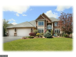 8131 Inland Lane N Maple Grove, Mn 55311