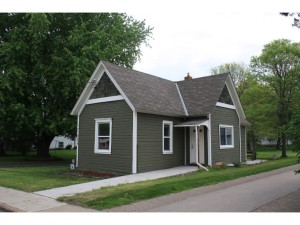 5696 Main Avenue Ne Albertville, Mn 55301