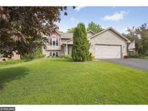 16943 Jonquil Trail Lakeville, Mn 55044