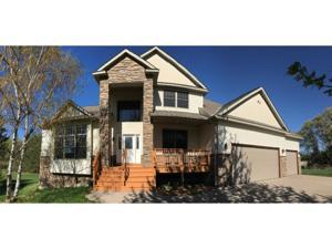 14850 Austin Street Ne Ham Lake, Mn 55304