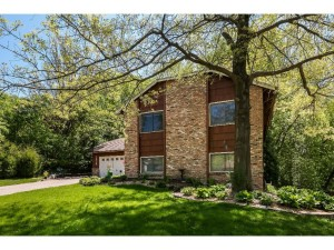 11715 52nd Avenue N Plymouth, Mn 55442