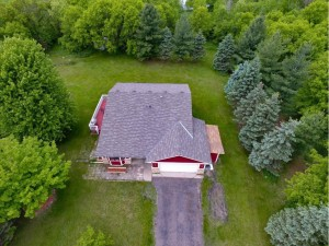 16476 Bittersweet Court Nw Andover, Mn 55304