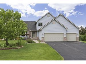 6865 Beaver Pond Way Centerville, Mn 55038