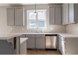 80 124th Lane Nw Coon Rapids, Mn 55448