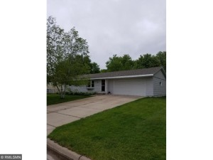 3216 Independence Avenue N New Hope, Mn 55427