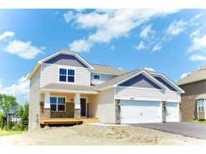 16020 57th Place N Plymouth, Mn 55446