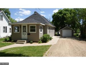 137 S Willow Street Belle Plaine, Mn 56011