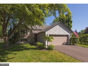 7098 Jenner Bay S Cottage Grove, Mn 55016