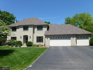 14876 64th Place N Maple Grove, Mn 55311