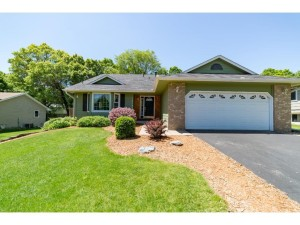 13180 Jay Street Nw Coon Rapids, Mn 55448