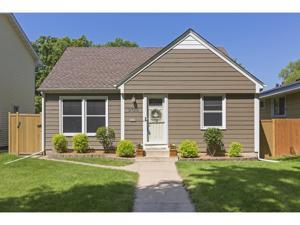 2736 Edgewood Avenue S Saint Louis Park, Mn 55426