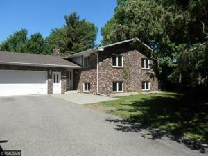 8865 Peony Lane N Maple Grove, Mn 55311