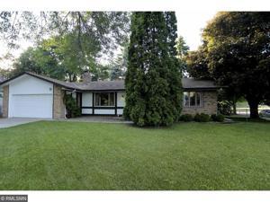 7598 Hillside Trail S Cottage Grove, Mn 55016