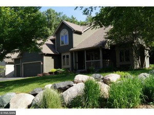 7194 Upper 136th Street W Apple Valley, Mn 55124