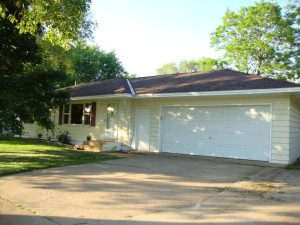 1047 109th Avenue Nw Coon Rapids, Mn 55448