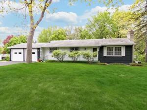 8725 W Bush Lake Road Bloomington, Mn 55438