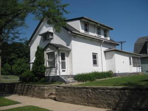 101 Granite Street Saint Paul, Mn 55117
