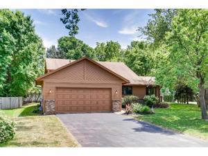 10495 Homeward Hills Road Eden Prairie, Mn 55347
