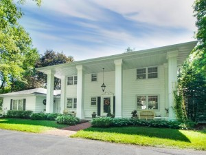 2975 Witby Drive Eagan, Mn 55121