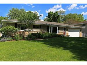 4648 Boone Avenue N New Hope, Mn 55428