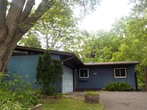 3834 Oak Terrace White Bear Lake, Mn 55110