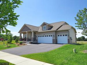 6990 Joliet Avenue S Cottage Grove, Mn 55016