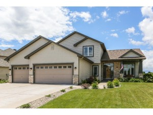 18671 Dunbury Avenue Farmington, Mn 55024